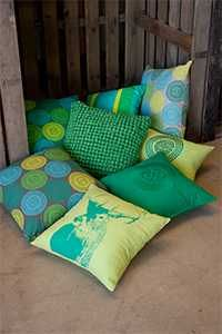 Paulas Furniture and Beds - Adult Color Palate, Cushions, Design Inspiration, Throw Pillows, City Living, Beds, Pie, Colour, York