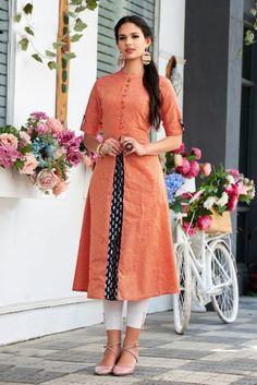 Office Wear For Plus Size Ladies In India neither Women's Clothing Stores Easton. - Office Wear For Plus Size Ladies In India neither Women's Clothing Stores Easton even Office Wear - Dress Neck Designs, Designs For Dresses, Saree Blouse Designs, Kurti Sleeves Design, Kurta Neck Design, Churidar Designs, Kurta Designs Women, Latest Kurti Designs, Trendy Kurti