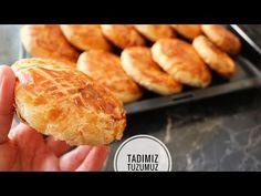 Food Art, Hamburger, Food And Drink, Bread, Kitchen, Foods, Drinks, Recipe, Bakken
