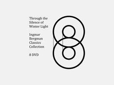 Logotype on Behance Logo Branding, Branding Design, Logo Design, Japan Logo, Book Logo, Layout, Circle Logos, Visual Identity, Brand Identity