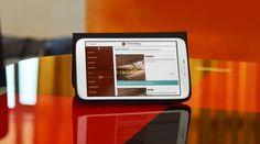 Tecnologias em restaurantes já fazem parte da decisão de onde comer fora