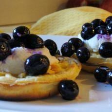 2 Point Breakfast Weight Watchers Recipes
