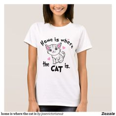 Discover a world of laughter with funny t-shirts at Zazzle! Tickle funny bones with side-splitting shirts & t-shirt designs. Laugh out loud with Zazzle today! T Shirt Designs, Sweat Shirt, Christopher Street Day, Chemise Fashion, Girls Wardrobe, Comfy Casual, Models, Shirt Style, Ideias Fashion