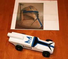 pinewood derby templates star wars - pinewood derby free templates pinewood derby car cutting
