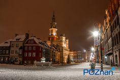 [fot. P. Florczyk] #poznan #poland