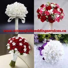 Budget Wedding, Ottawa, Wedding Decorations, Crown, Weddings, Jewelry, Corona, Jewlery, Jewels