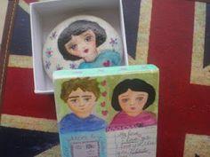 . Lunch Box, Frame, Home Decor, Art, Picture Frame, Art Background, Decoration Home, Room Decor, Kunst