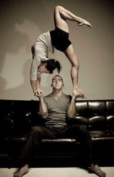 #Yoga. New York Acupuncture http://kimura-acupuncture.com/