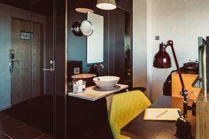 Swepho Blog - Ume Hotel Umeå-6