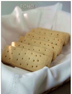 I have very fond memories of this shortbread. It was snack to go with a cuppa tea many times during those cold winter afternoon during my...