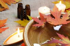 fall-and-winter-home-scent-recipes2