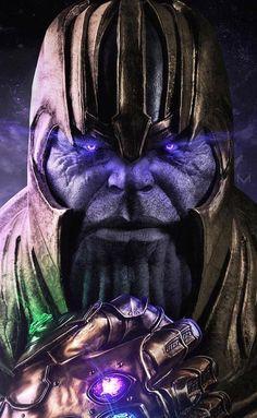 thanos marvel Thanos Wallpaper Full Hd For Iphone - marvel Thanos Marvel, Marvel Villains, Marvel Fan, Marvel Heroes, Marvel Characters, Marvel Avengers, Kitty Pryde, Iphone Wallpaper Inspirational, The Avengers