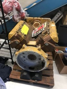 Available on ebay caterpillar d330 diesel engine runs exc d4d dozer available on ebay ebay caterpillar 3208 turbo remanufactured diesel engine long block caterpillar fandeluxe Image collections