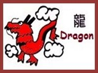 Feng Shui Forecast 2014 for the Dragon. Detailed prediction of your Health, Career, Love and Wealth lucks in the year of Wood Horse.
