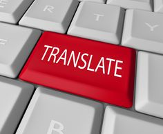 Professional German translation for business. Fast, accurate and secure; ISO 9001 & 27001 accredited. 24/7 global service. Talk to a localisation expert now. http://www.pangeanic.com/languages/german-translation-services/
