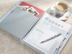 COMBIEN COUTE UN MARIAGE? Estimez le budget de votre mariage avec MYPLANNER.