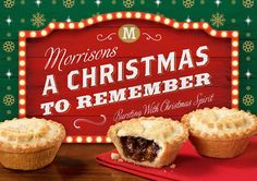 nice Christmas Gift Packaging Design Tips: Get More Holiday Sales