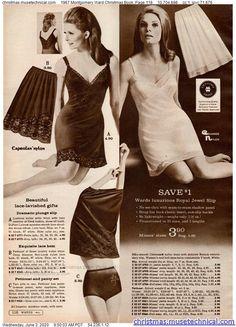 Christmas Catalogs, Christmas Books, 70s Fashion, Vintage Fashion, Lingerie Catalog, Crochet Geek, Victorian Corset, Vintage Stockings, Corset Pattern