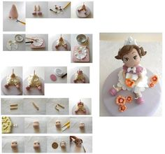 http://cake.corriere.it/2013/08/21/una-dolce-principessa-tutorial-2/