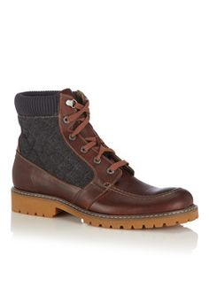Dress snow boots Male Shoes, Men's Shoes, Guy Boots, Tmb, Snow Dress, Sharp Dressed Man, Shoe Art, Window Shopping, Male Beauty