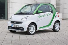 Le auto elettriche, causa mancanza di fonti rinnovabili e altro, inquinerebbero di più rispetto ai mezzi a benzina e diesel