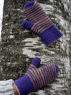 Nordic Yarns and Design since 1928 Fingerless Gloves, Arm Warmers, Mittens, Knitting, Yarns, Design, Fingerless Mitts, Tricot, Fingerless Mittens