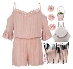 """""""Untitled #2110"""" by credendovides ❤ liked on Polyvore featuring WALL and Sagaform"""