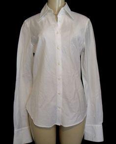 Apt 9 long sleeve dress shirt dimensions