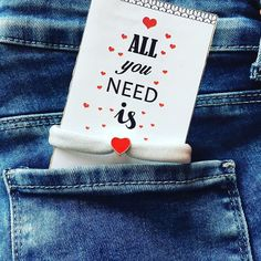 All You Need Is, Pants, Instagram, Trouser Pants, Women's Pants, Women Pants, Trousers