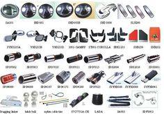 Best Accessories Cars