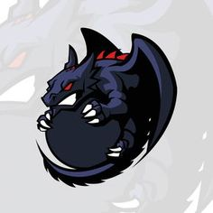 Webspelltemplates.de – Webspell TemplatesVector Lion Clan Logo ...