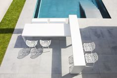 39 beste afbeeldingen van outdoor gardens balcony en garden