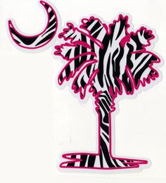 We are a Southern Gift Boutique that features an exclusive line of Southern shirts, Lilly Pulitzer, Monograms, and more! Palmetto Tree, Palmetto Moon, Southern Girls, Southern Belle, Southern Boutique, Tree Decals, Zebra Print, South Carolina, Lilly Pulitzer