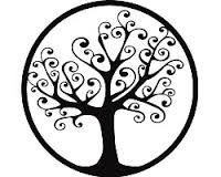 28 Mejores Imágenes De Arbol Tree Of Life Tatoos Y Tree Tattoo