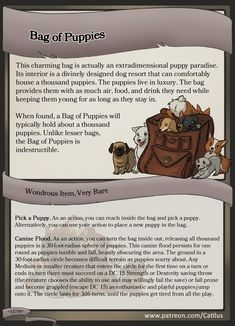 Dnd Funny, Dungeons And Dragons Homebrew, Art Bag, Custom Tags, Cleric, Home Brewing, Character Art, How To Find Out, Great Artists