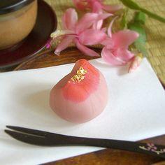 【楽天市場】こなし灯火(ともしび)《京都の上生菓子》:創業94年 京菓子 笹屋昌園