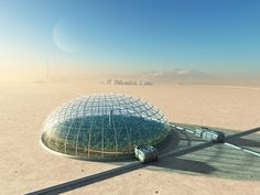 Futuristic-Farming-Greenhouse.jpg