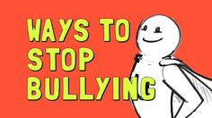 """October is National Bullying Prevention Month. Learn ways to help prevent bullying. Feel free to """"like"""" & """"share."""" #UCC #TalkingHelps"""
