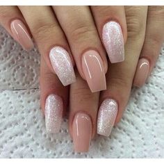 65 lovely Pink Nail Art Ideas