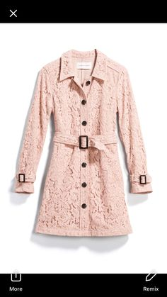 Stitch Fix Style Quiz - Referral link included - When you use my link, I receive a small credit towards my next fix - Stitch Fix App, Long Blazer, Stitch Fix Stylist, Girly Outfits, Fashion Prints, Spring Outfits, Style Inspiration, My Style, Coat