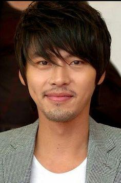 Hyun Bin ❤