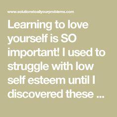 online-dating-low-self-esteem