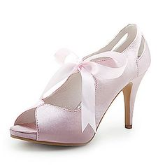 Fotos de Modelos de Zapatos para Novia - Para Más Información Ingresa en: http://zapatosdefiestaonline.com/2013/11/20/fotos-de-modelos-de-zapatos-para-novia/