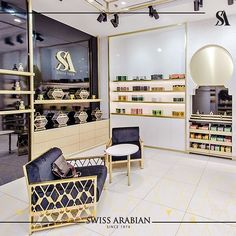 Swiss Arabian Oud Perfumes and Fragrances USA Musk Perfume, Perfume Oils, Perfume Bottles, Alcohol Free, Fragrances, Contemporary, Elegant, Luxury, Imagination