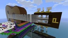 Photo minecraft houses - Google Search