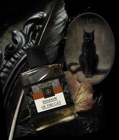 witchy gypsy perfume - Sök på Google