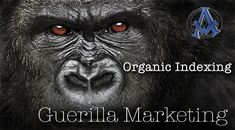 Organic Indexing Submit To Google Or Bing Search Engine Submissions - https://a1websitepro.com/organic-indexing-submit-to-google-or-bing-search-engine-submissions/