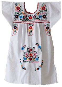 Mexican Puebla Dress Youth Girls, White, Size 4 Chamaco,http://www.amazon.com/dp/B009E8NPSS/ref=cm_sw_r_pi_dp_wC0Psb0PHX6J5DQE