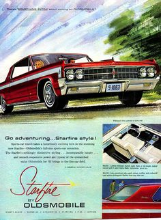 oldsmobile  convertible coupe oldsmobile pinterest coupe convertible