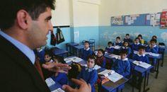 Τουρκία: απειλούνται με κλείσιμο τα σχολεία χριστιανικών μειονοτήτων και κυρίως τα ορθόδοξα